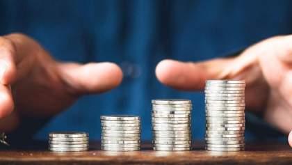 Дефіцитом по коронавірусу: як уряд може змінити бюджет
