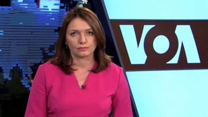 Голос Америки: Як українська делегація в ООН завадила Росії зняти з себе санкції