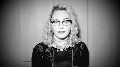 Мадонна пожертвовала миллион долларов на разработку лекарств от коронавируса