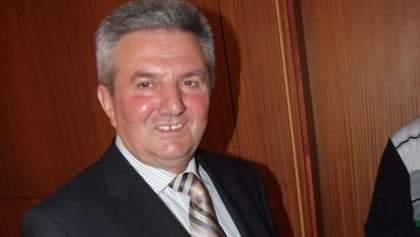 Смерть в українському футболі через коронавірус, звинувачення Росії: новини спорту 7 квітня