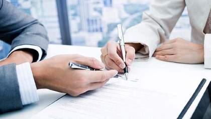 Майже 80% компаній не планують скорочувати працівників, – дослідження НБУ