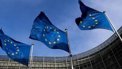 ЄС створить військову оперативну групу для боротьби з коронавірусом: що відомо
