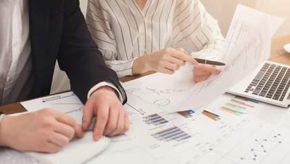 Пільги, відстрочки і канікули: як кредитори підтримують позичальників в кризу?
