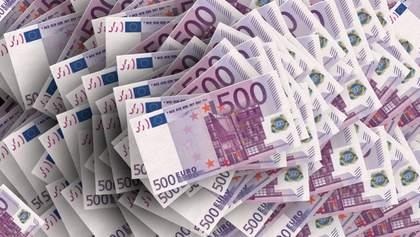 "Латвия разместила еврооблигации на 1 млрд евро для преодоления ""коронавирусного кризиса"""