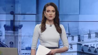 Выпуск новостей на 12:00: Новый корпус Охмадета. Ослабление карантина в Дании