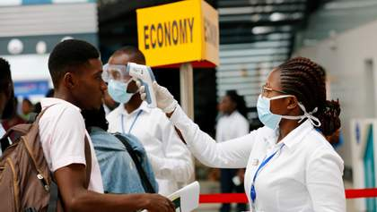 Коронавірус у Африці: чому все може скінчитися трагедією