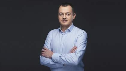 Ціна на новобудови падати не буде, – президент Корпорації нерухомості РІЕЛ Ростислав Мельник