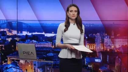 Итоговый выпуск новостей за 18:00: Коронавирус в ВСУ. Состояние здоровья Джонсона