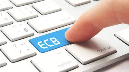 Предприниматели Киева до 30 апреля не будут платить ЕСВ, – Кличко