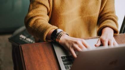 Как оплачивать коммуналку онлайн: запустили обучающее видео