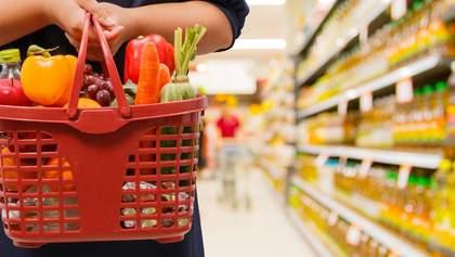 Магазины согласились снизить цены на время карантина: какие именно и на что