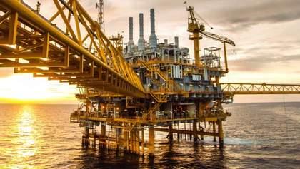 Що загрожує нафтогазовій промисловості в 2020 році