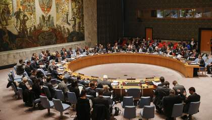 """""""Вони все провалили"""": куди поділася ООН під час пандемії"""