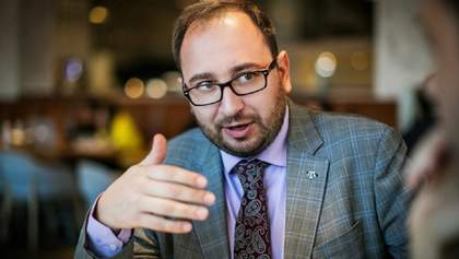 Росія призупинила переговорний процес про обмін полоненими, – Полозов