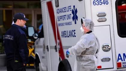 У Канаді перша хвиля епідемії коронавірусу може завершитися влітку, – Трюдо