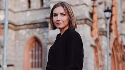 Скарги Новосад на малу зарплату: чому заробляти багато чесно – нормально