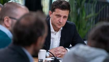 Пресс-конференция президента Зеленского: анализируем плюсы и минусы
