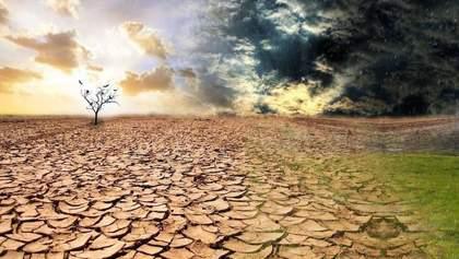Українці незабаром можуть залишитись без питної води