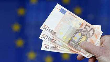 ЄС розглядає можливість надання малому і середньому бізнесу України кредитних ліній