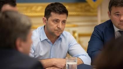 Украине пора выбирать – реальная политика или ритуальные хороводы