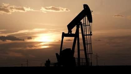 Країни ОПЕК+ домовилися про найбільше в історії скорочення видобутку нафти