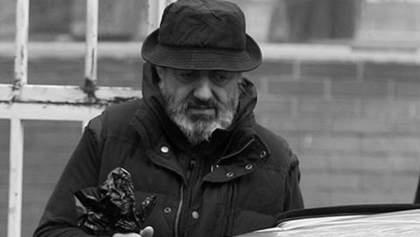 Коронавірус не щадить нікого: помер сербський наркобарон Космаяц