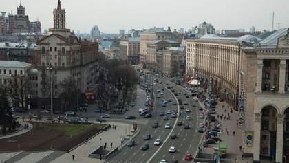 Київ потребує стратегічного мислення – інакше історичну славу не повернути