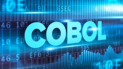 IBM проведет бесплатные курсы языка программирования Cobol и сохранит их на GitHub