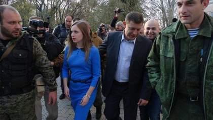 """З """"ДНР"""" та """"ЛНР"""" тікають навіть топові """"чиновники"""""""