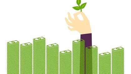 Как правильное инвестирование может изменить Донбасс