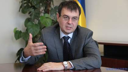 Это желание поймать хайп, – Гетманцев об условиях Полякова об отзыве поправок