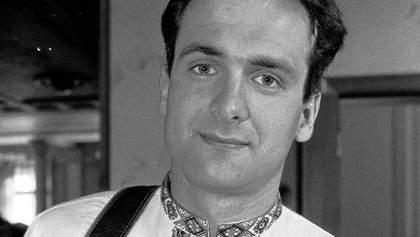 18 лет, как убили Георгия Гонгадзе – почему заказчик до сих свободен и хорошо живет?