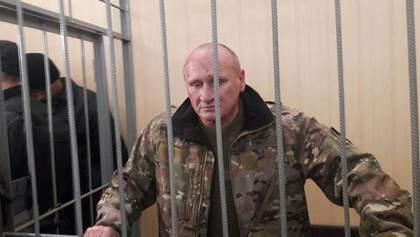 Суд над Коханівським: що не так у справі комбата ОУН