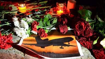 Катастрофа Ту-154 – подтверждение необратимости раскола между Украиной и Россией