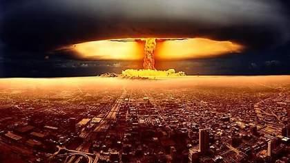 Апокалипсис-2017: нас ждет что-то страшное, но безумно интересное
