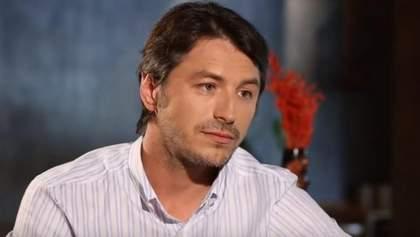Притула зізнався, чи претендує на посаду мера Києва