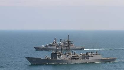 Даже пандемия не повлияла: Россия продолжает усиливать войска в Крыму