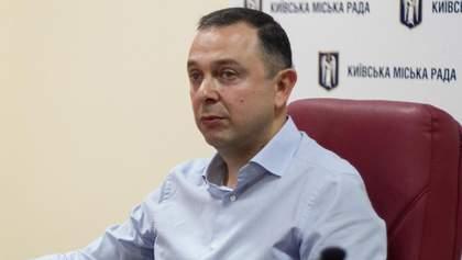Кабмін дозволив членам збірних команд України тренуватися в умовах карантину