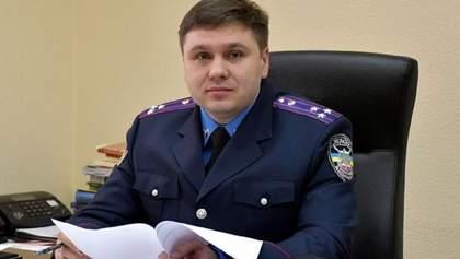 Право Солодченка займати посаду в ДФС до кінця не підтверджене, – ЗМІ