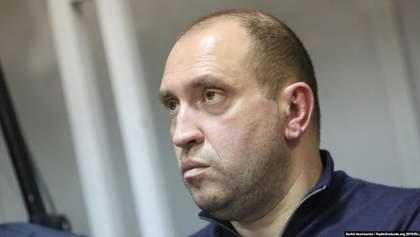 """С """"короля контрабанды"""" Альперина взыскали 35 миллионов гривен залога в пользу государства"""