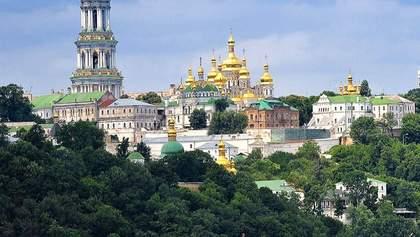 Минздрав назвал церкви, которые стали центрами коронавируса в Украине