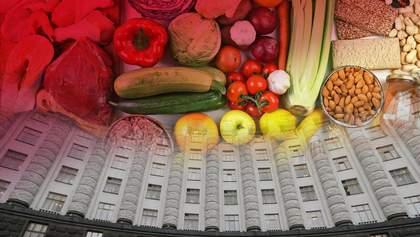 Кабмін регулюватиме ціни на соцтовари: які продукти здешевшають