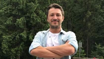 Сергій Притула курйозно потролив українців: Як Пасхи не буде?