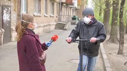 Вести.UA: Тищенко в Зазеркалье. Шуфрич нарывается на карантине