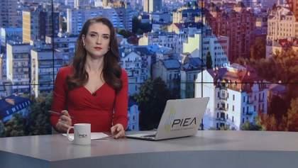 Випуск новин за 11:00: Нові випадки COVID-19 у Києво-Печерській лаврі. Зеленський про МВФ