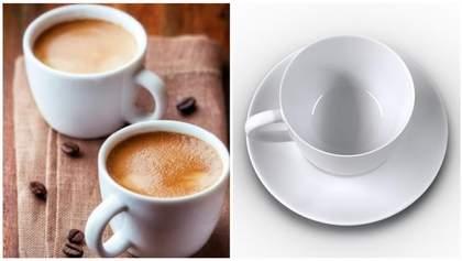 Миру грозит дефицит кофе из-за эпидемии в Латинской Америке, – Bloomberg
