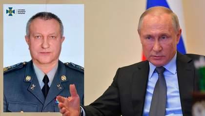 Викриття Шайтанова може підірвати велику агентурну мережу Росії в Європі, – Bild