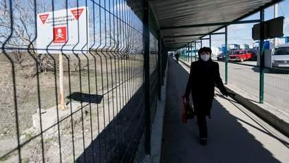Побороти коронавірус і одужати змогла 95-річна жінка з Маріуполя