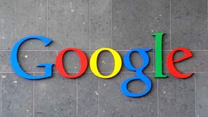 Google разместила работу украинца на официальной Instagram-странице