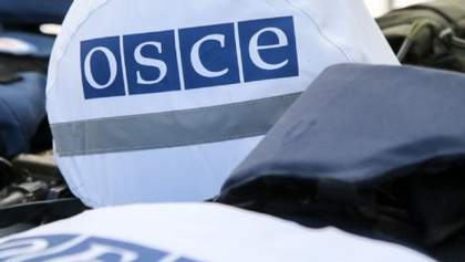 Україна очолила Форум безпекового співробітництва ОБСЄ: деталі